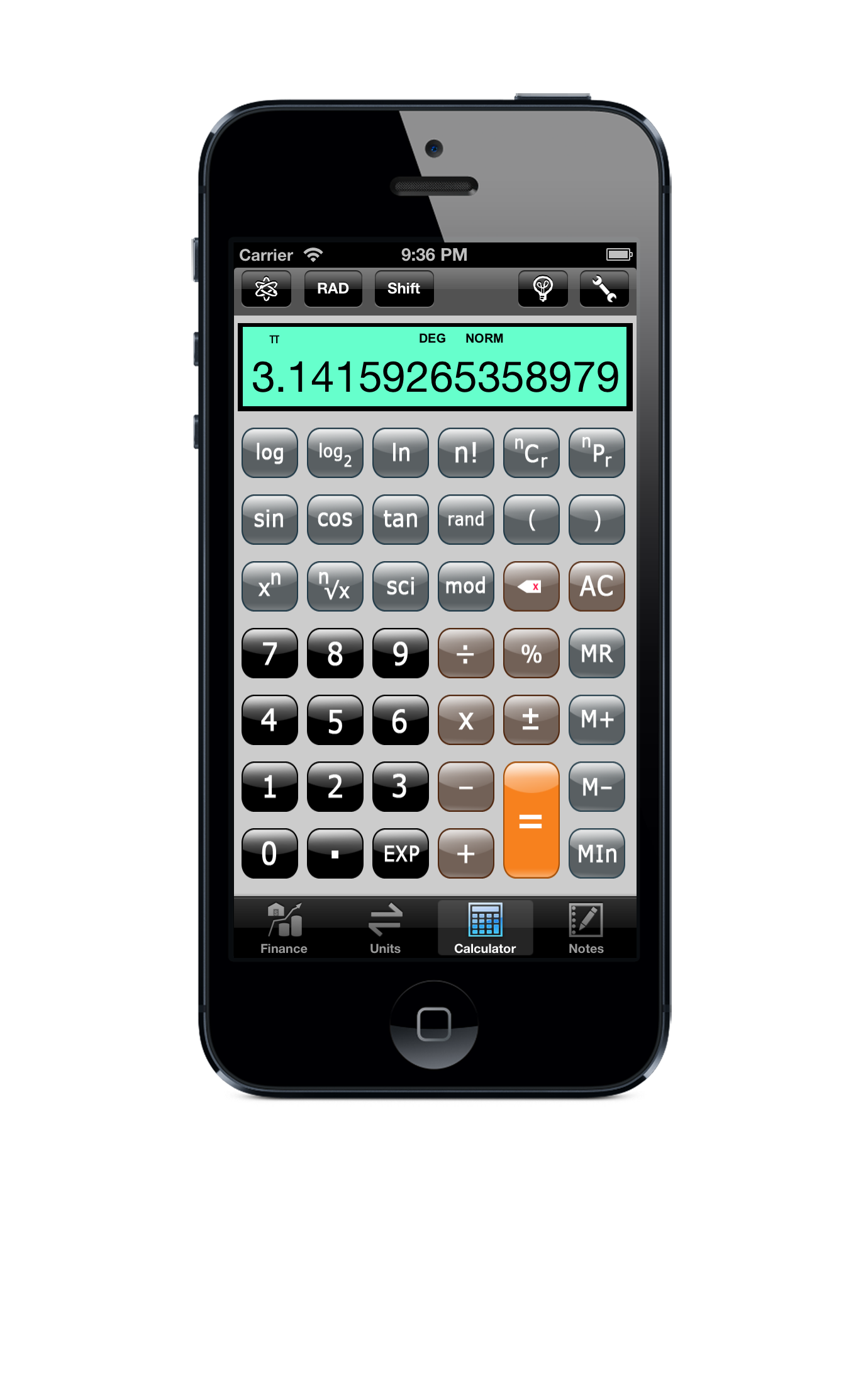 iphone_5_calc_1