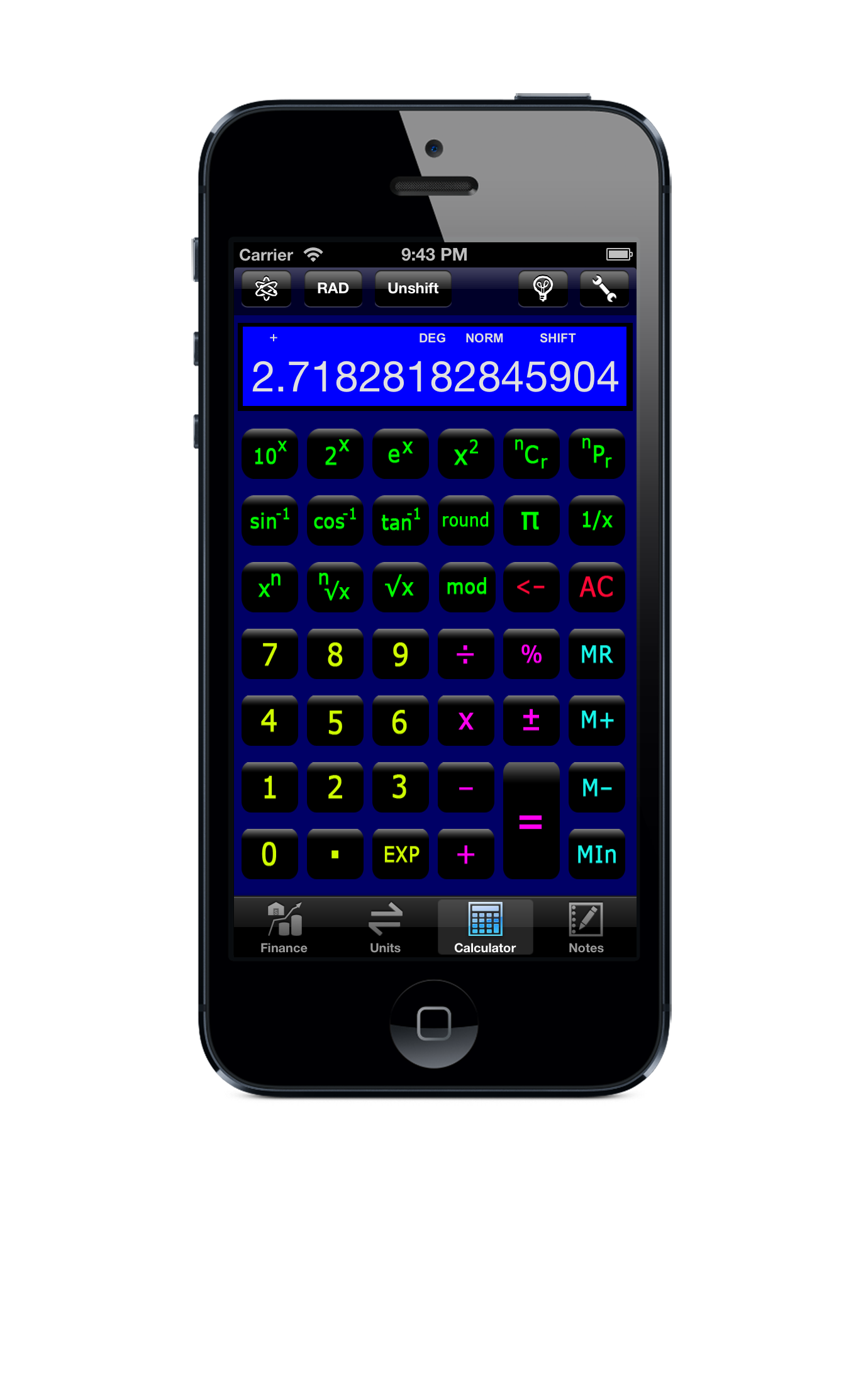 iphone_5_calc_2