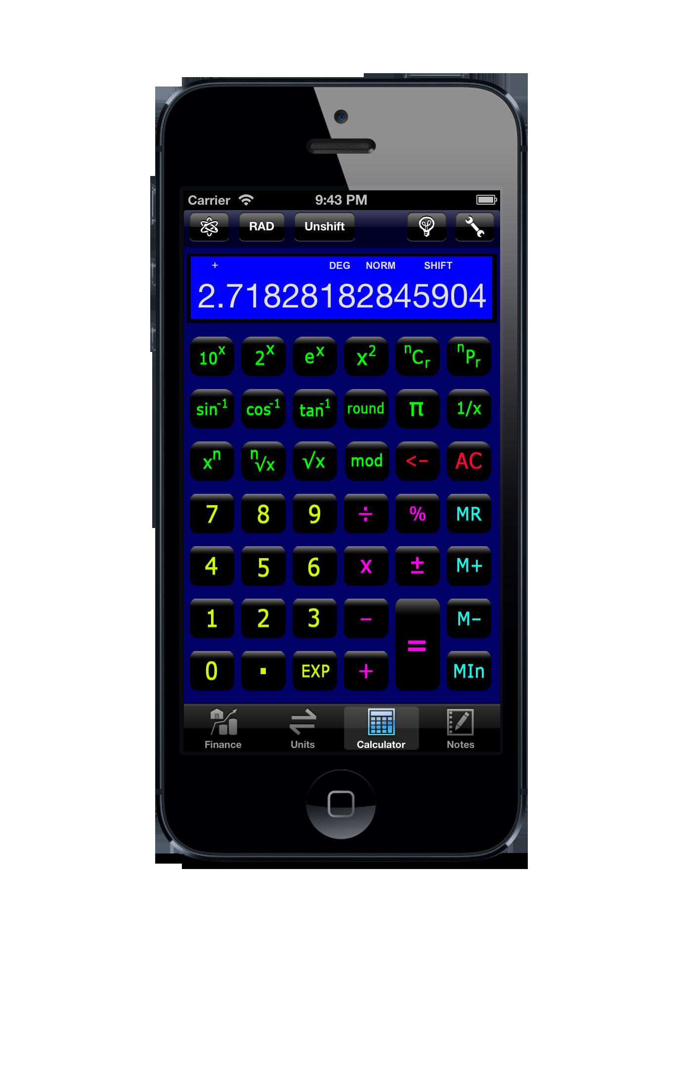 iphone_5_calc_2